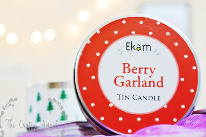 ekam, candles, candle, indian candle, candles in india, home fragrance, diy candle decor, decorating with candles, candle decor, scented candles, scented candles in india, ekam, ekamonline, ekam india , pillar candle, jar candle, votive, tin candle