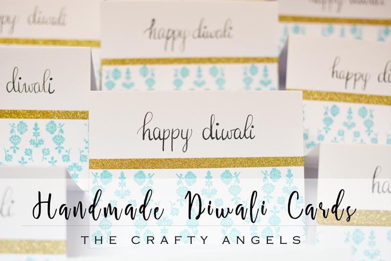 diwali card, diwali handmade card, handmade card, happy diwali, fiwali greetings, diwali decor