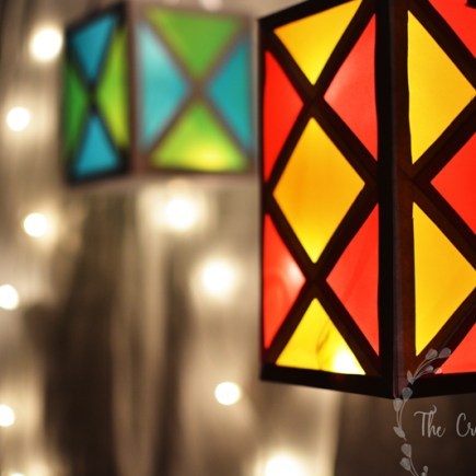 simple paper lantern tutorial, paper lantern tutorial, diwali akash kandil, diy paper lantern, diwali lantern, diwali decor, thanksgiving lantern, lantern tutorial, paper light tutorial, diwali decor, diwali lighting ideas, diwali decor ideas, diwali lantern ideas, indian festive decor, indian festival