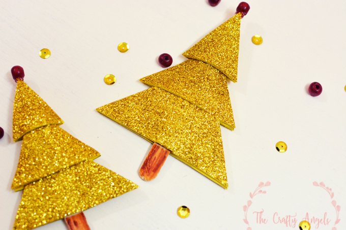 diy-mini-christmas-tree-ornament-16
