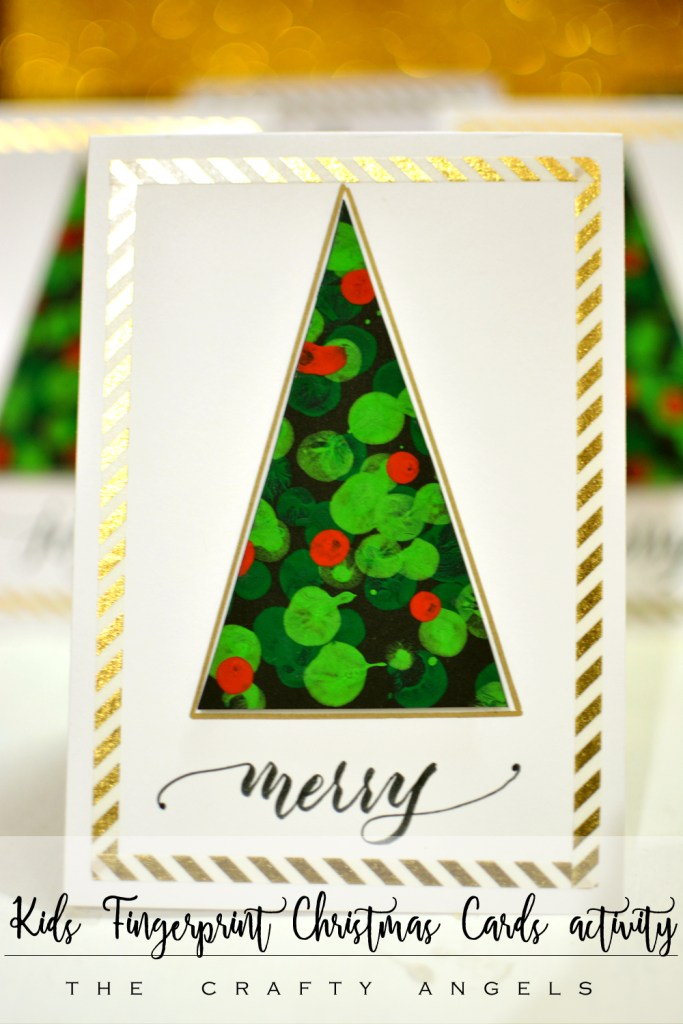 christmas card Archives -