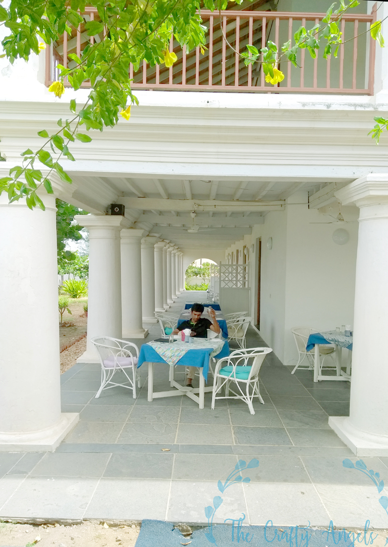 Tranqubar, danish colony, places to visit near pondicherry, weekend getaway to pondicherry, must visit places in pondicherry, beaches of pondicherry, Places to visit in Pondicherry with kids, pondicherry places to visit, places to visit in pondicherry, bangalore by the beach hotel review, pondicherry review, best hotel to stay in pondicherry (18)
