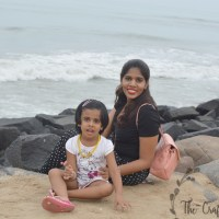 Places to visit in Pondicherry with kids, pondicherry places to visit, places to visit in pondicherry, pondicherry review, best hotel to stay in pondicherry