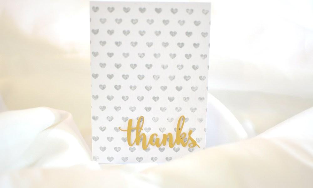 CAS Scandinavian DIY handmade cards, scandi theme card, scandinavian pattern, scandinavian designs, scandinavian grey gold accent, scandinavian inspired card, diy handmade card, handmade birthday card, handmade greeting card