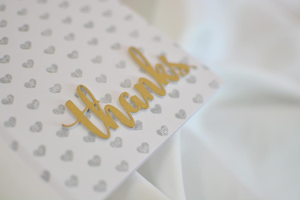 CAS Scandinavian DIY handmade cards, Scandinavian inspired DIY handmade cards, scandi theme card, scandinavian pattern, scandinavian designs, scandinavian grey gold accent, scandinavian inspired card, diy handmade card, handmade birthday card, handmade greeting card