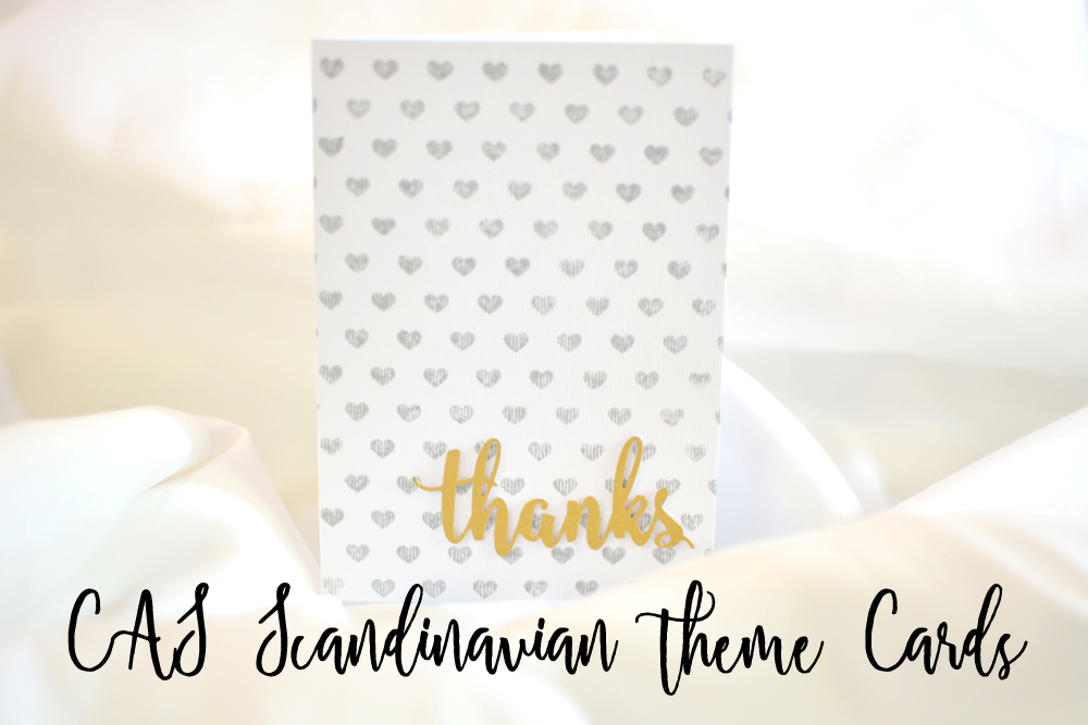 CAS Scandinavian DIY handmade cards, Scandinavian inspired DIY handmade cards, scandi theme card, scandinavian pattern, scandinavian designs, scandinavian grey gold accent, scandinavian inspired card, diy handmade card, handmade birthday card, handmade greeting card