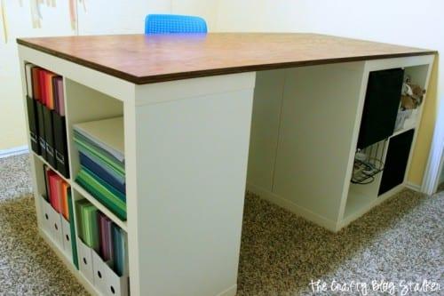 Koala Sewing Cabinet Craigslist Cabinets Matttroy