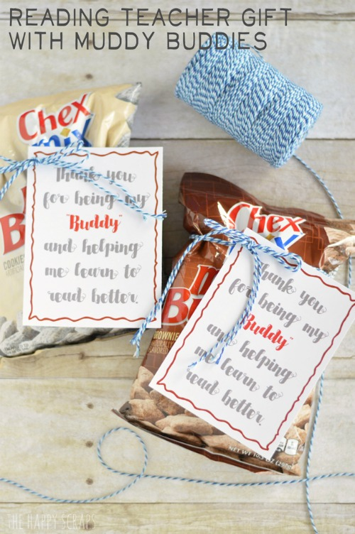 31 Back To School Teacher Gift Ideas The Crafty Blog Stalker