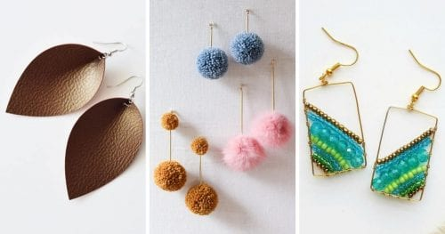 top us craft blog