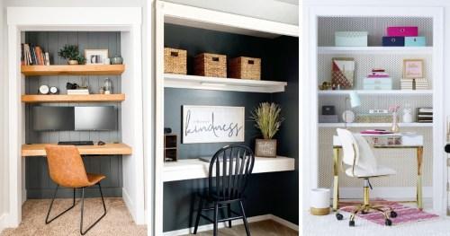 closet office design ideas 2
