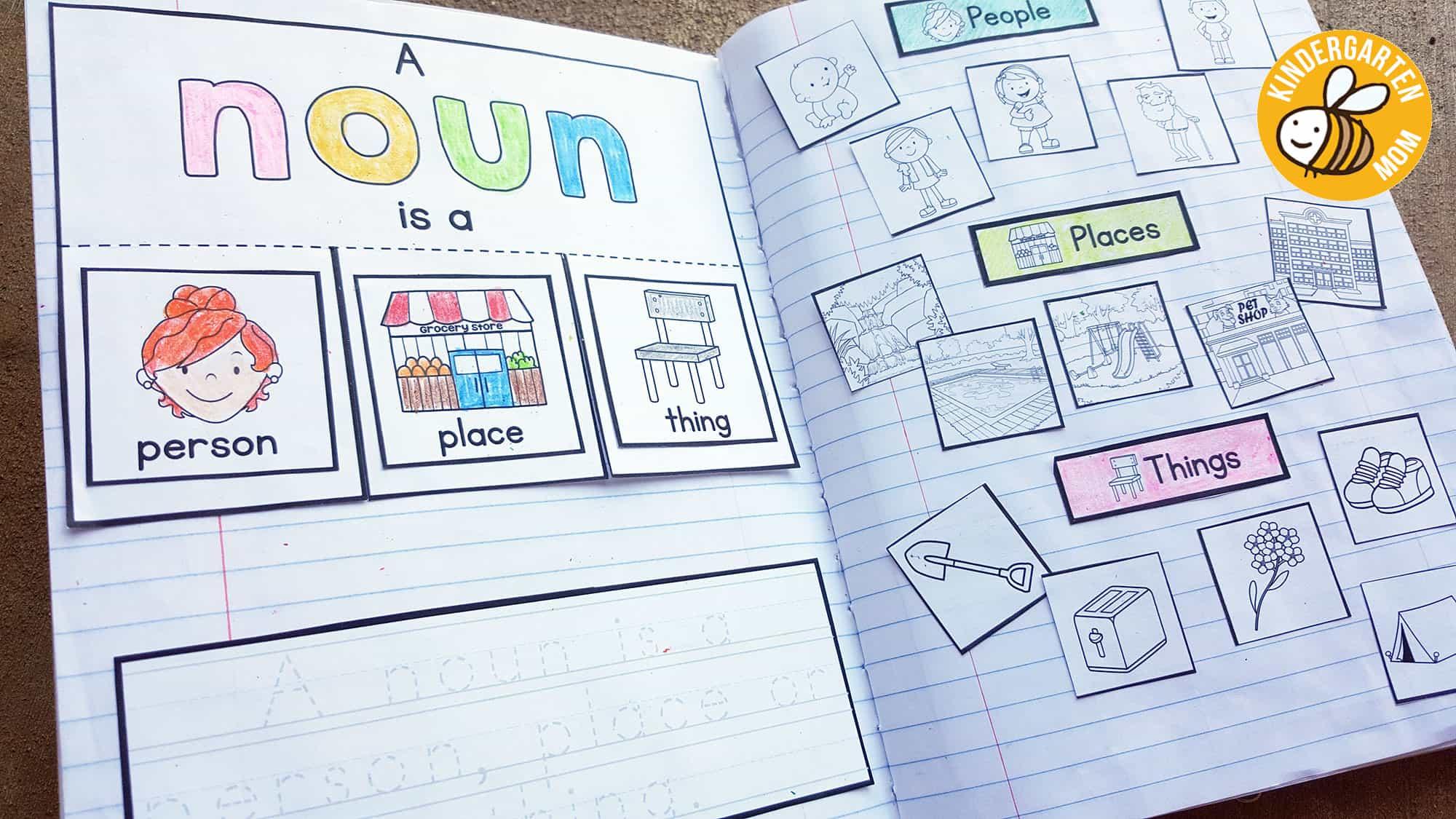 R E A D Kindergarten Reading Curriculum