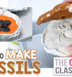 Fossil Craft [ 1200 x 1920 Pixel ]