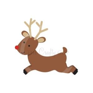 1.00 christmas clip art
