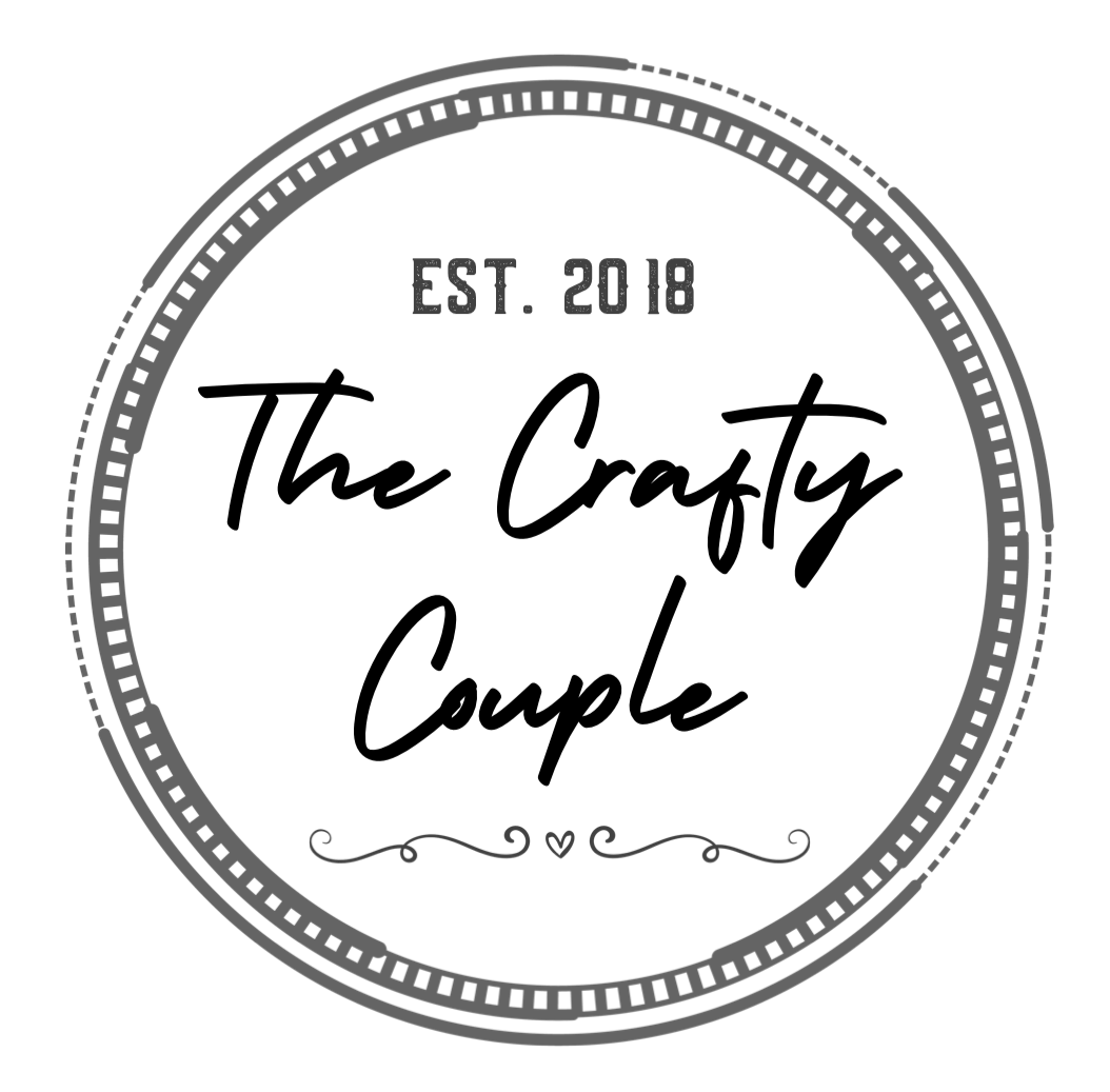 Contact Us The Crafty Couple
