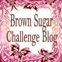 Brown Sugar Challenge Blog