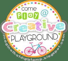 ITdbk Creative Playground