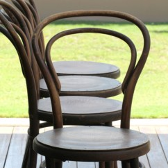 Diy Painted Windsor Chairs Double Canopy Chair How To Paint Part 1 The Crafty Mummy Bentwood