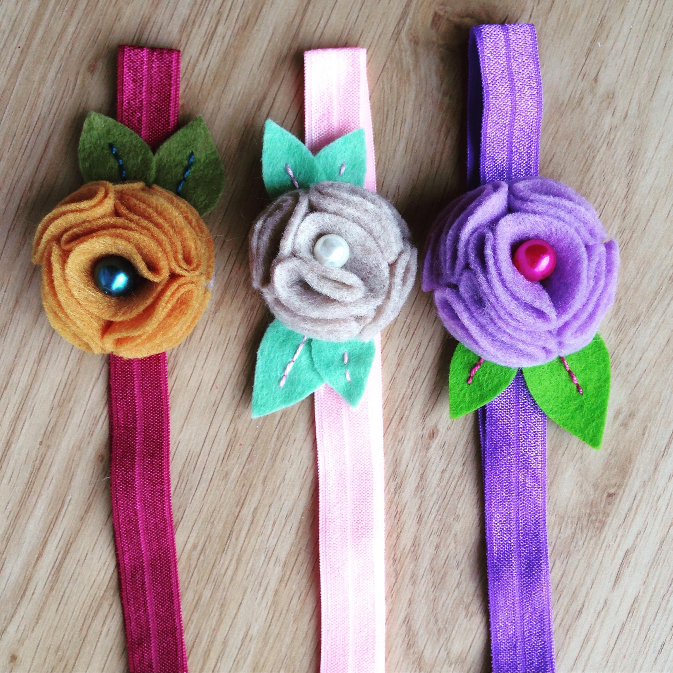 10 DIY gift ideas for girls  The Crafty Mummy