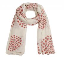 10. Poppys Parlour scarf
