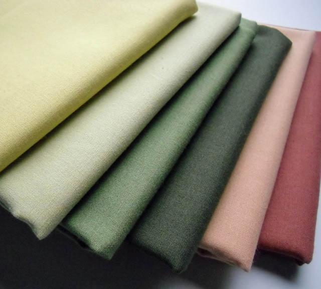 Solids from Marcus Brothers