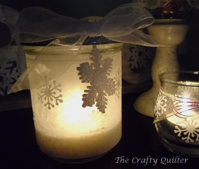snowflake glow copy