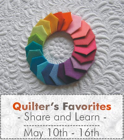 button-quilters-favorites-1
