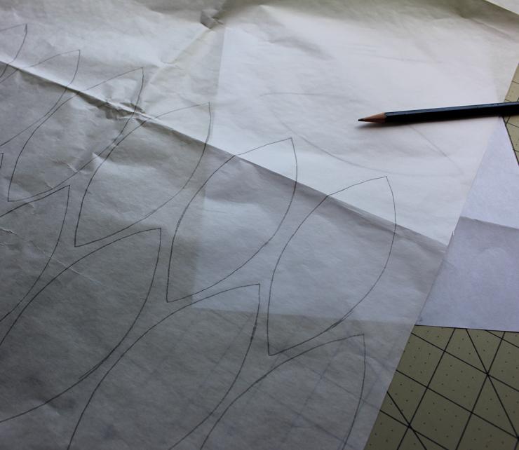 seed tracing