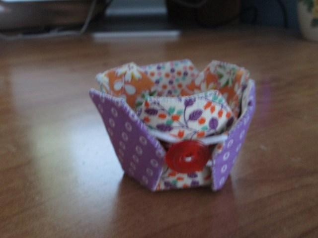 diy craft container