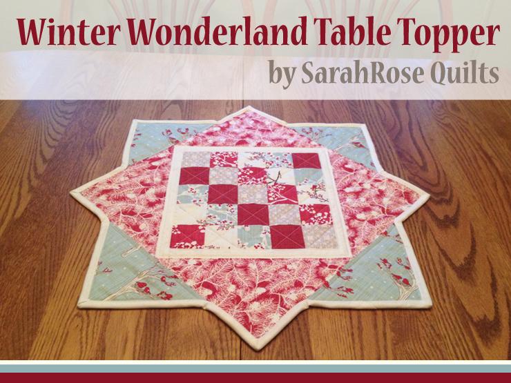 winter-wonderland-table-topper23