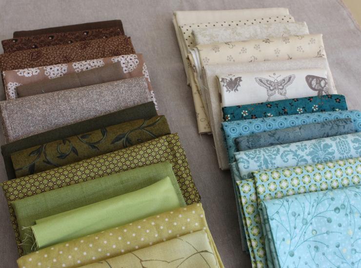 penny sampler fabrics 2