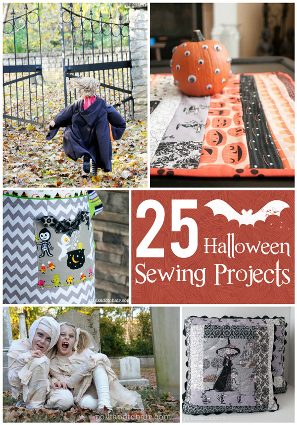 25-Halloween-Sewing-Projects