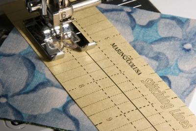 marin-colusas-stitching-lines-21422392