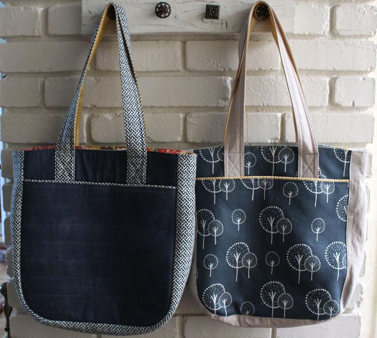 both bags