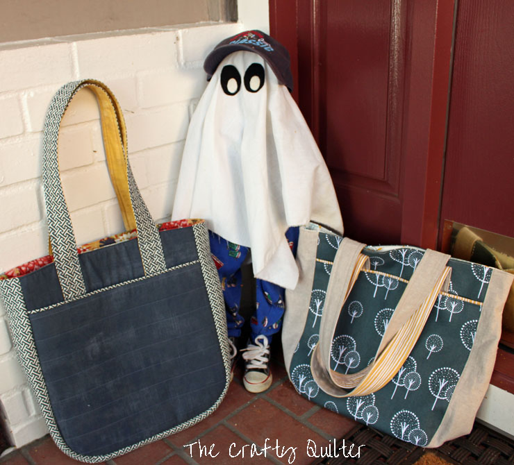 totes and ghosts copy