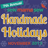 HandmadeHolidaysButton