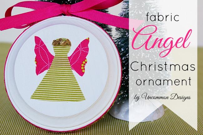 fabric-angel-christmas-ornament