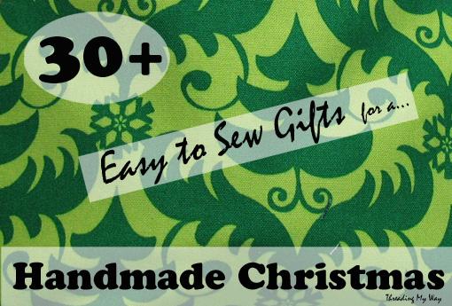 handmade_christmas