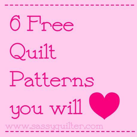 freequiltpatterns