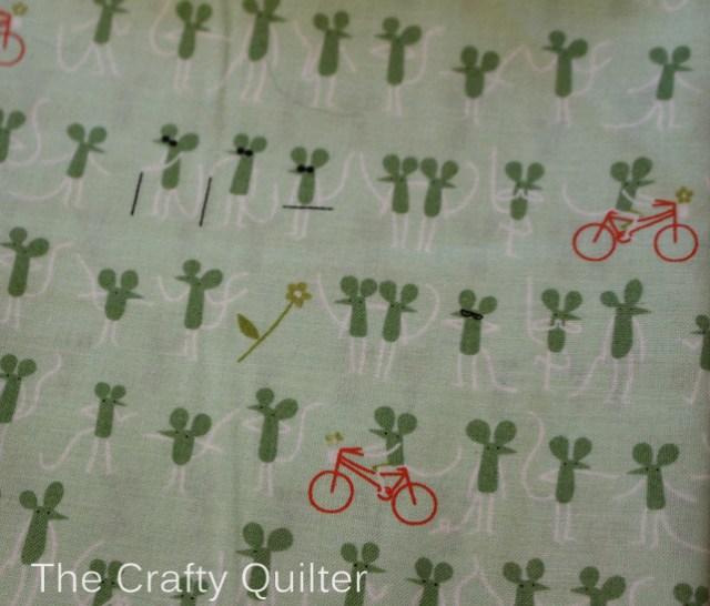 mice and bikes copy