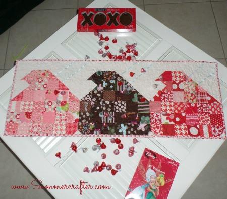 scrappy-kisses-valentines