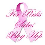 For Pinks Sake