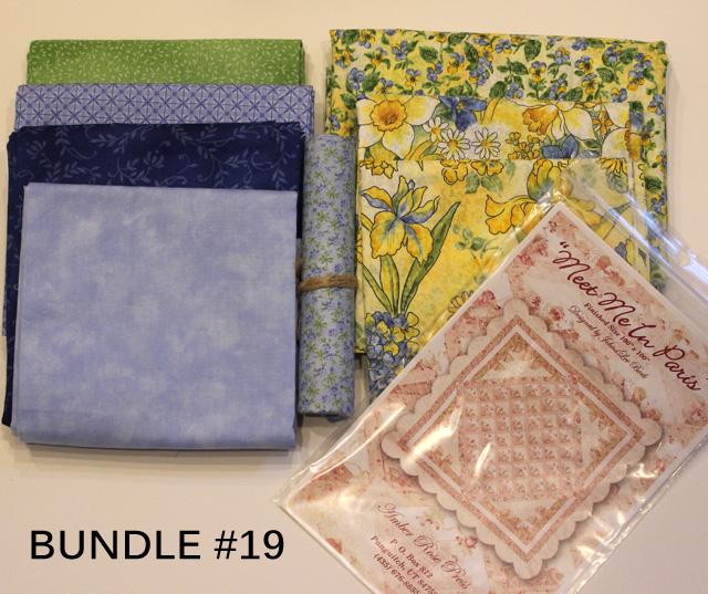 BUNDLE 19 copy