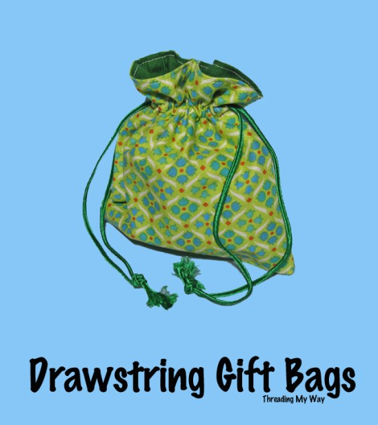drawstring_gift_bag_how_to