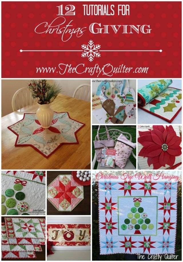 12-Tutorials-for-Christmas