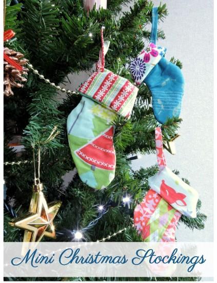 Mini Christmas-stockings-tutorial-423x550