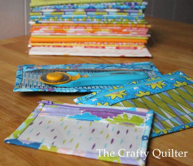 pouches fabric copy