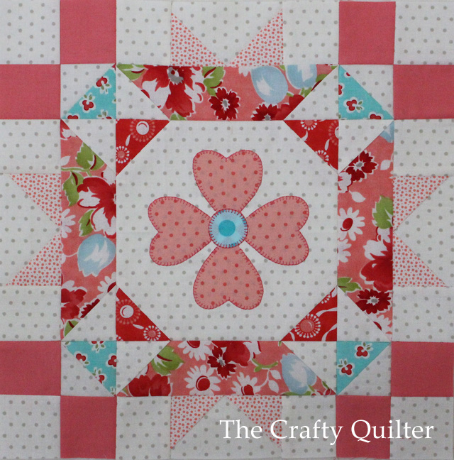 sew sweetness block 2 copy