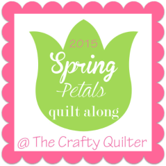 Spring Petals button copy
