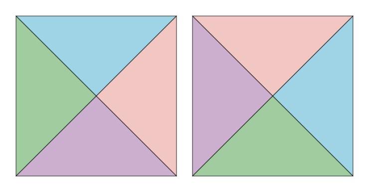 4-Colour-HST-To-QST-Conversion-Step-4