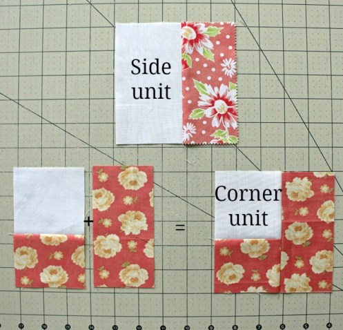 corner square sewing 2